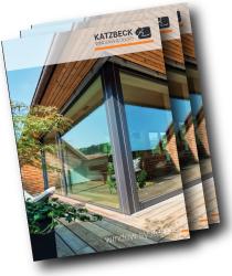 Katzbeck-Brochure-en