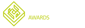 FINALISTS - Structural Timber Awards 2016