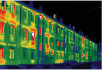what is a passivhaus thermo before