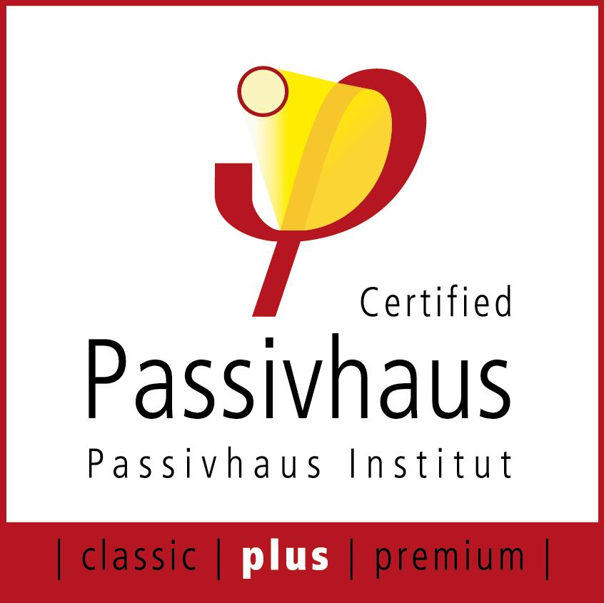 PHI Plus logo